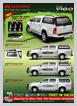 Toyota Hilux Vigo Carryboy
