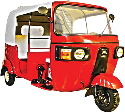 Bajaj Tuk Tuk Belize Diesel Amp Equipment Company Ltd