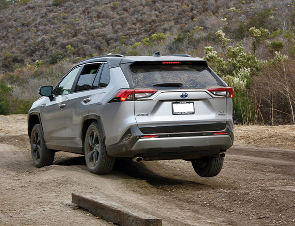 rav-4-all-terrain