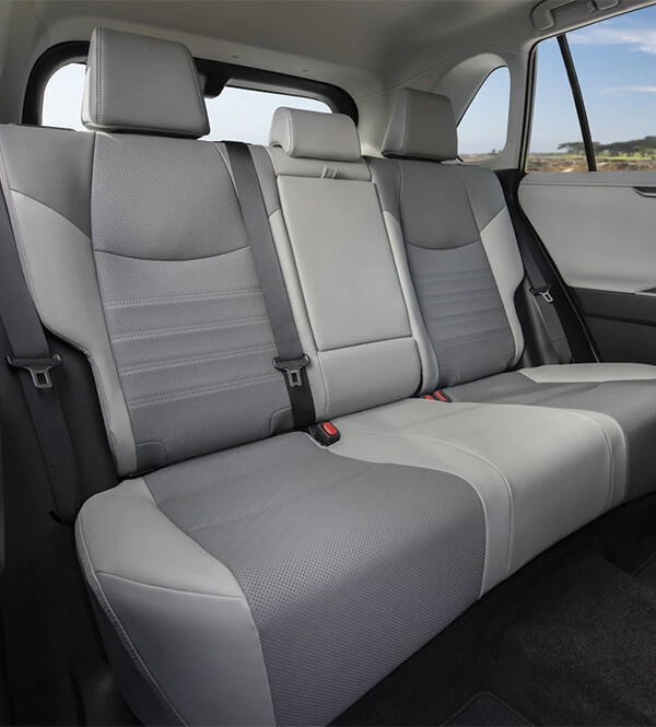 rav-4-seatings
