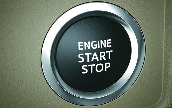 prado-push-start