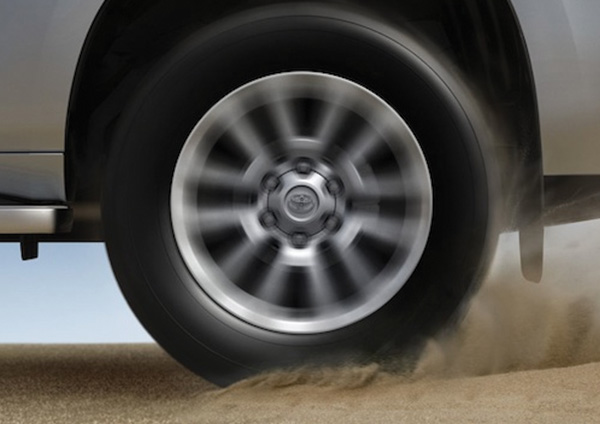 prado-wheel-2