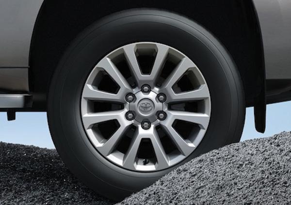 prado-wheel