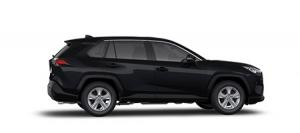 RAV4 ATTITUDE-BLACK-MC